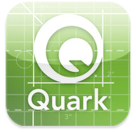 quark-Issue-Previewer