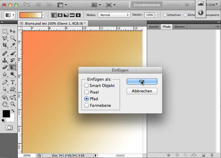 photoshop-leere-datei